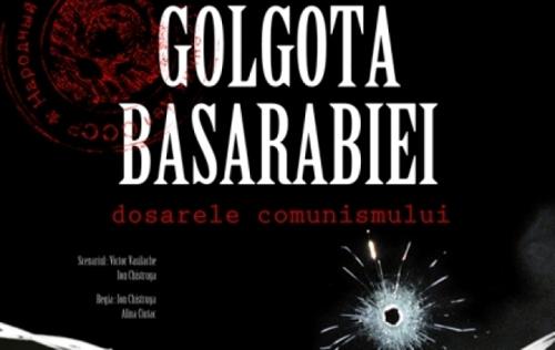 Basarabia-foamete deportari-captura film Golgota Basarabiei-tvr-ro-500px