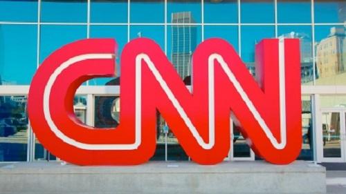 Cernauti-CNN-logo-bicpress-eu