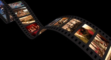Cinema-pelicula-foto simbol-tvr-ro