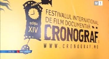 TVM-Cronograf Fest a inceput-25 mai 2017-500px