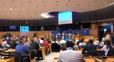 Bruxelles-reuniune romani de pretutindeni-IA romaneasca-7 iunie 2017-600px