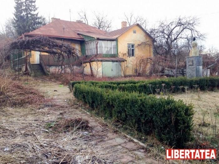 Cernauti-Casa-lui-Aron-Pumnul-lasata-de-izbeliste-2-Lyberti-com-700x525