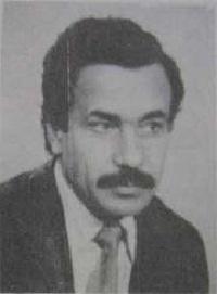 Dumitru Matcovschi-poet Moldova