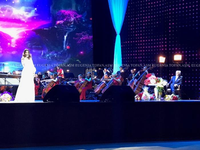 Eugen Doga Kremlin spectacol-foto Eugenia Tofan-2 iunie 2017-Valentina Nafornita-Moldova