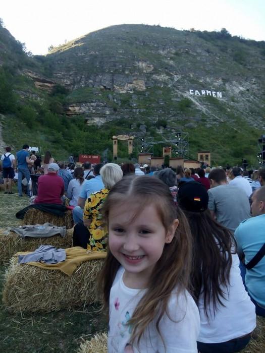 Festival DescOPERA Butuceni-foto de Svetlana Matvievici