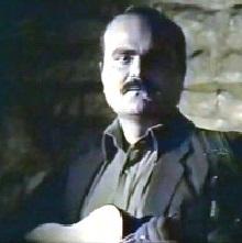 Ion Aldea Teodorovici-compozitor