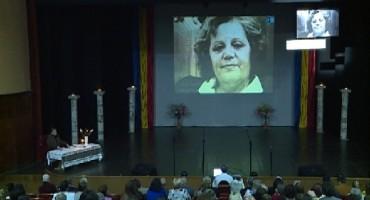 Lidia Istrati-videoCLIP Flacara Film-TVM-spectacol omagial-14 iunie 2016-500px