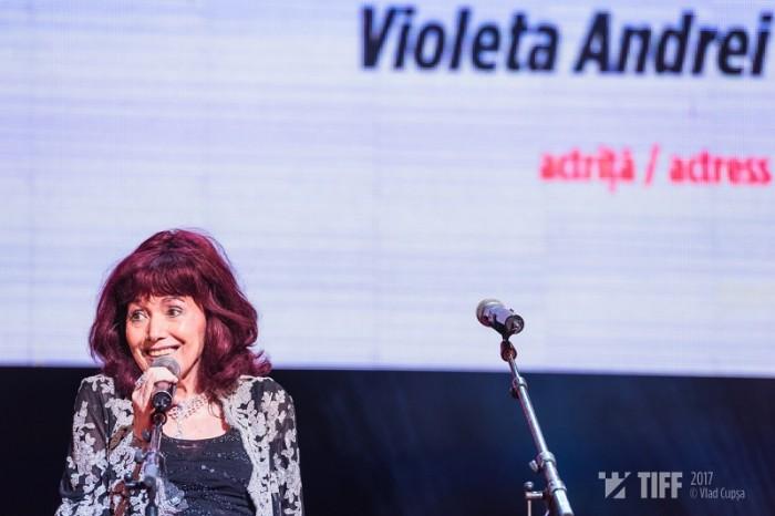TIFF 2017-Violeta Andrei Gala de inchidere-10_06_2017_Vlad Cupsa