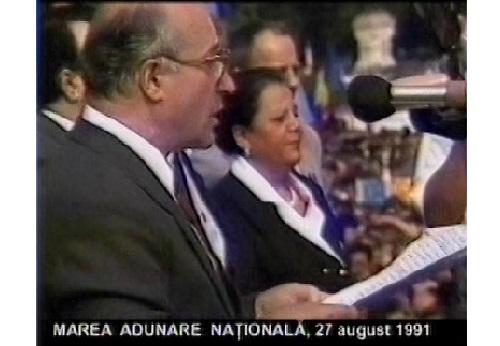 MAN-discurs Alexandru Mosanucaptura TVM-august 2011