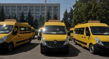 RO-96 Autobuze scolare pt Moldova 21 iulie 2017-500px