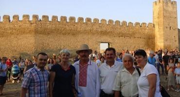 1-Cetatea Alba concert Zdob si Zdub Alba-Anatol Popescu si Zinaida Pinteac-27 august 2017-600px