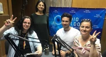 1-Radio Moldova Independenta-Luminita Dumbraveanu Elena Vieru-Nicu Turcanu Alina Chiriac 1-27-08-2017 -500px