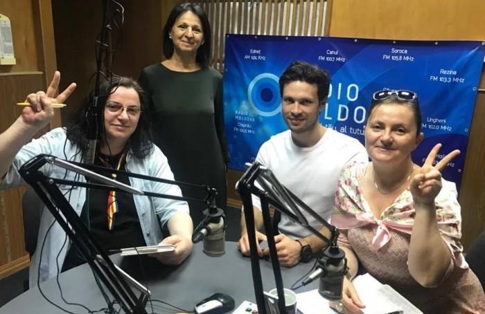 1-Radio Moldova Independenta-Luminita Dumbraveanu Elena Vieru-Nicu Turcanu Alina Chiriac 1-27-08-2017 - Copy
