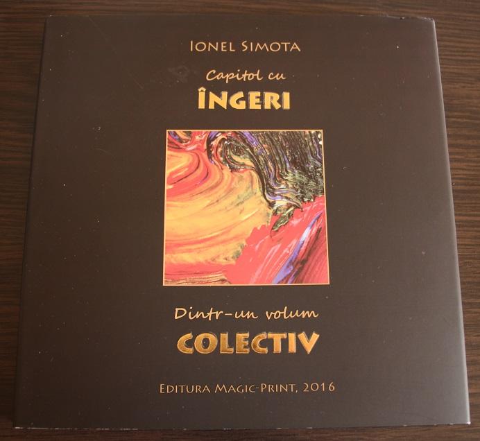 2-Ionel Simota-poeme Capitol cu ingeri-27 aug 2017-IMG_4352 - Copy