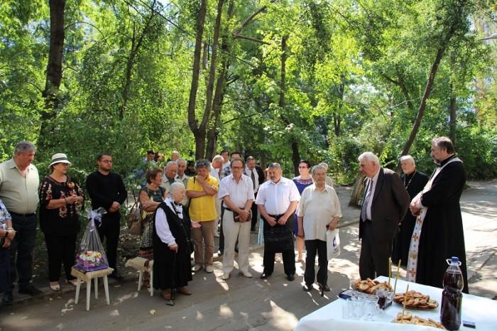 2-Lidia Istrati-Placa Memoriala-24 aug 2017-Nadejda Brinzan-IMG_4279