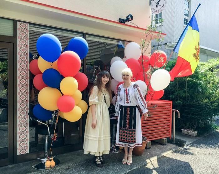 3-Japonia-nou magazin de vinuri din Moldova-1-iulie 2017-
