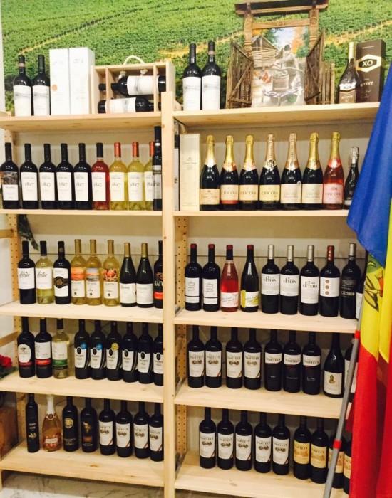 5-Japonia-nou magazin de vinuri din Moldova-1-iulie 2017-
