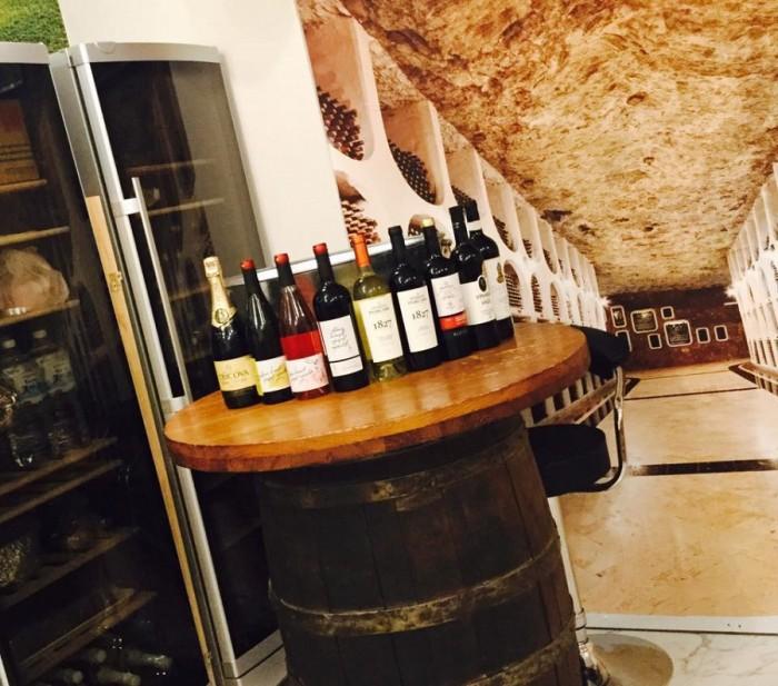 6-Japonia-nou magazin de vinuri din Moldova-1-iulie 2017-