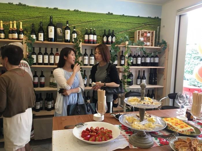 8-Japonia-nou magazin de vinuri din Moldova-1-iulie 2017-