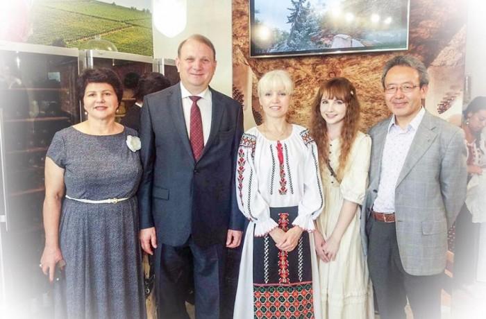 9-Japonia-nou magazin de vinuri din Moldova-1-iulie 2017-