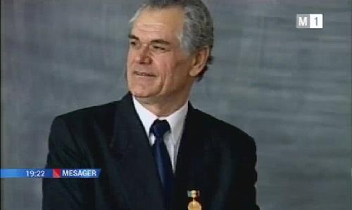 Ion Melniciuc Funeralii reportaj TVM-19 aug 2017-500px