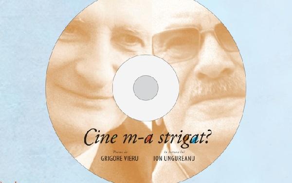 Ion Ungureanu lansare CD poeme Gr Vieru-2 august 2017-colaj CD-600px