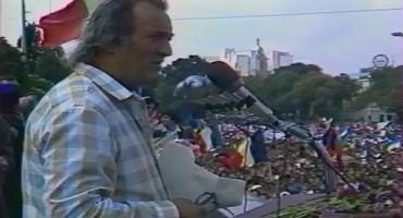 MAN 1989-Ion Vatamanu-discurs 27 august 2017-1