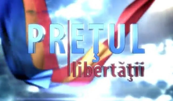TVR Moldova-documentar Drumul spre Independenta 24 august 2017