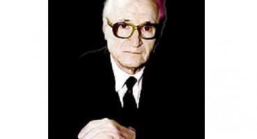 Victor Teleuca-poet-eseist Chisinau