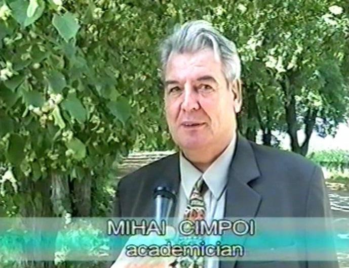 07-Cimpoi Mihai-film Silvia Hodorogea 2002-3 sept 2017-subtitre