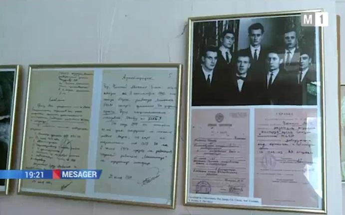 09-09-2017-3-Mihai Cimpoi la 75 ani omagiat la Uniunea Scriitorilor-8 sept 2017