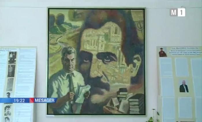 09-09-2017-5-Mihai Cimpoi la 75 ani omagiat la Uniunea Scriitorilor-8 sept 2017