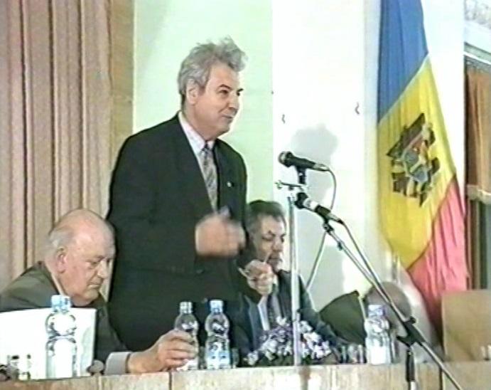 09-Cimpoi Mihai-emisiune Silvia Hodorogea-3 sept 2017 cu Eugeniu Coseriu