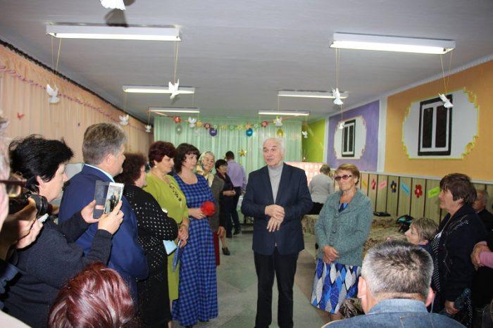 1-Eugen Doga la Mocra-Transnistria-foto Luminita Dumbraveanu-19 sept 2017-IMG_1446