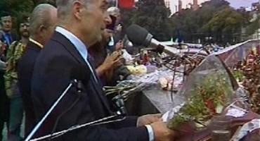 1-Ion Druta-discurs MAN 27 august 1989-prima foto-captura Flacara Film-400px