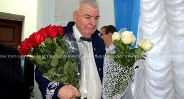 1-Mihai Cimpoi la 75 ani-Congresul Eminescologilor-4 sept 2017 ASM-FLORI -500px