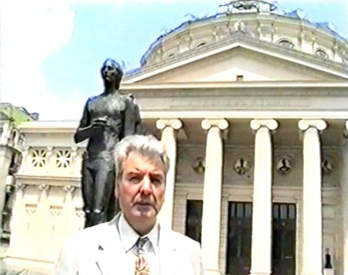 10-Cimpoi Mihai-film Silvia Hodorogea 2002-3 sept 2017-Ateneul Roman