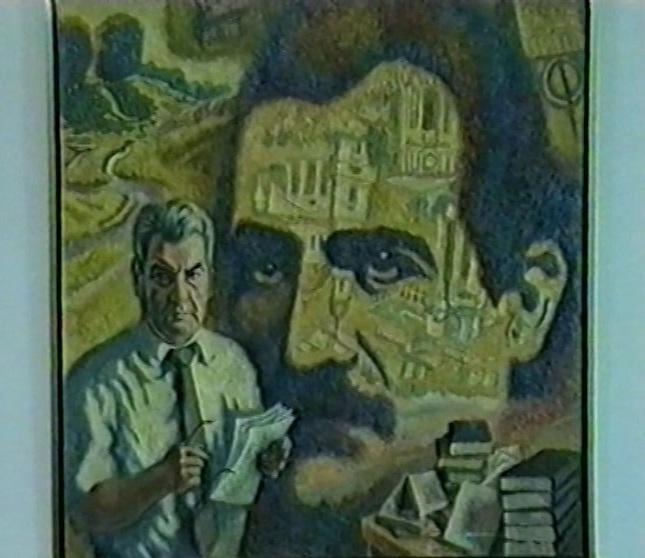 11-Cimpoi Mihai-emisiune Silvia Hodorogea-3 sept 2017-pictura Iurie Platon