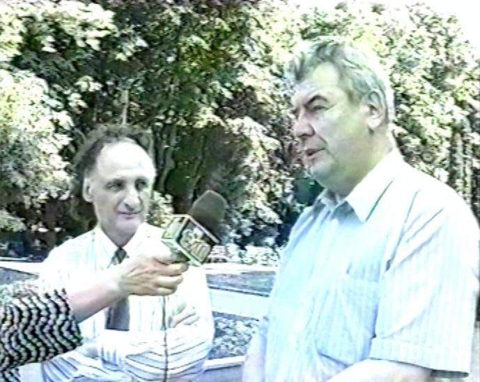 12-Cimpoi Mihai-film Silvia Hodorogea 2002-3 sept 2017 cu Grigore Vieru