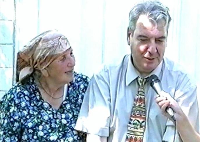 3-Cimpoi Mihai-film Silvia Hodorogea 2002-3 sept 2017-sora Vera