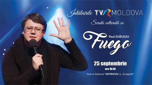 FUEGO-cover-TVR Moldova 25 sept 2017-500px