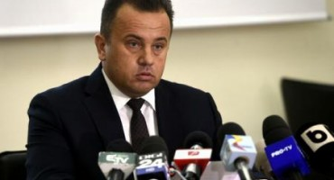 Liviu Pop Ministrul Educatiei Romania