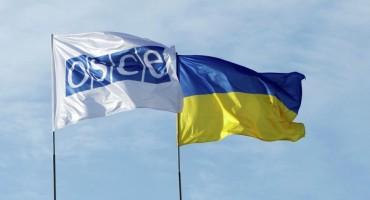OSCE Miisunea in Ucraina-Monitorulcj-ro