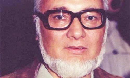 Paul Goma scriitor din Basarabia-tinar-Contemporanul-ro
