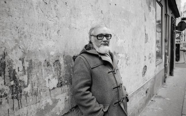 Paul Goma scriitor disident nascut in Basarabia-Adevarul-ro