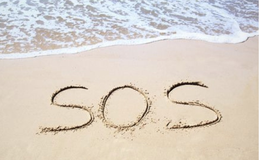 SOS-salvati scolile romanesti din Ucraina-foto simbol