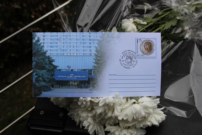 1-SCR-Timofei Mosneaga-Placa Memoriala inaugurata 6 oct 2017-IMG_5016