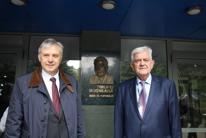 3-SCR-Timofei Mosneaga-Placa Memoriala inaugurata 6 oct 2017-IMG_5045
