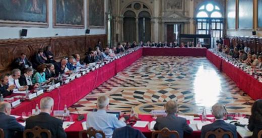 Cernauti Memoriu Comisiei de la Venetia-520px