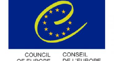Consiliul-Europei-logo